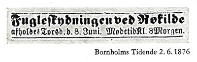 Bornholms Tidende 1876 side 07