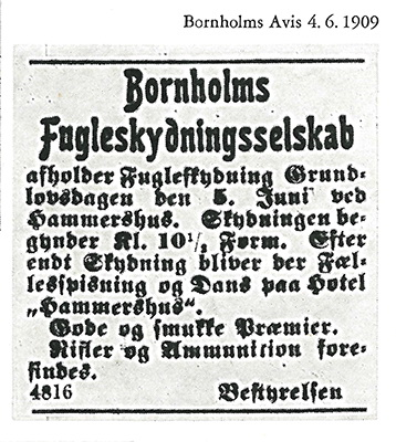 Bornholms avis 1909 side 09